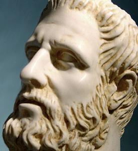 hippocrates1