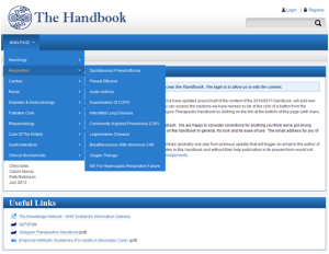 Handbook 2