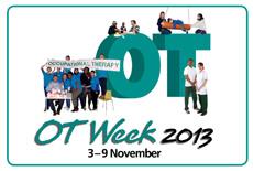 OT-Week-2013-lozenge
