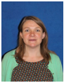 Dr Fiona Green – Consultant Diabetologist