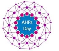 AHP 1
